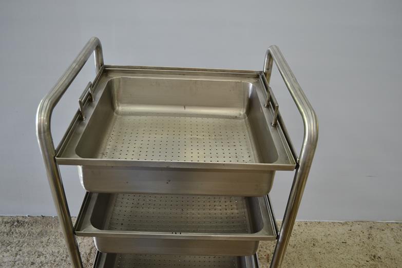 cozinha industrial cozinhas industriais equipamentos para cozinha